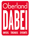 Oberland DABEI