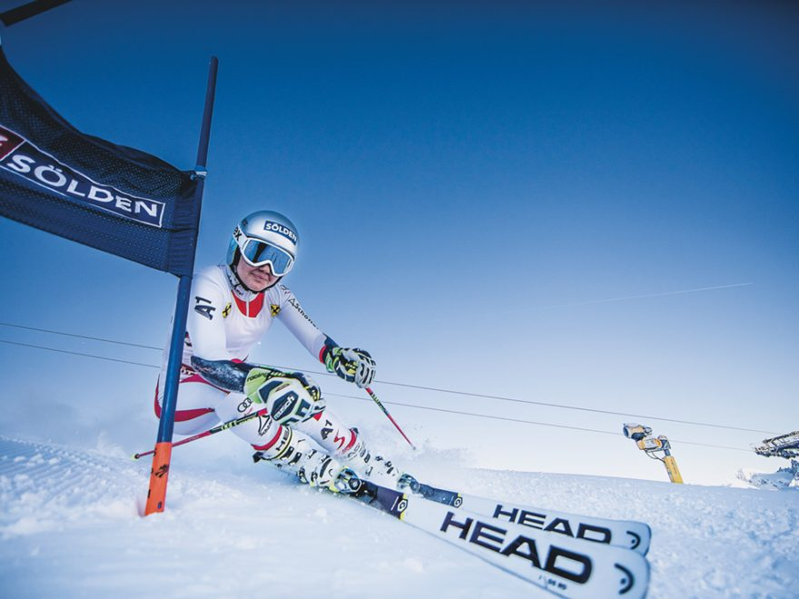 Oberland DABEI Skistars