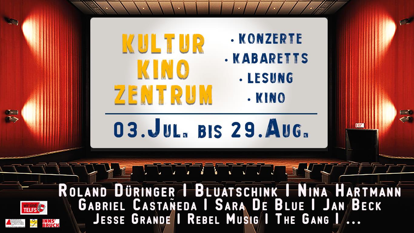 Oberland Kino Hausham Programm